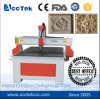 Schnelle Anlieferung hölzerner CNC-Fräser mit niedriger Preis-Maschine Akm1325