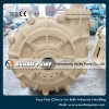 Bomba centrífuga de alta presión del proceso mineral de la alta capacidad/bomba de mina