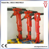 Pneumatic Hammer, Pneumatic Breaker, Jack Hammer (TPB - 40 TPB - 60 TPB - 90) Shelley