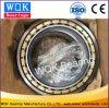 Het dragen van het Cilindrische Lager Van uitstekende kwaliteit van de Rol Nj1930 Em Wqk