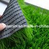 La hierba artificial de Sto para el balompié del fútbol se divierte la hierba del sintético del juego