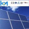 Vetro float rivestito di vetro economizzatore d'energia di vetro Tempered del comitato solare con il rivestimento dell'AR