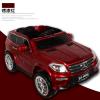 Fahrt auf Fernsteuerungsfahrt des Auto-12V auf Spielzeug-Auto