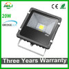 Qualität Product 20W COB LED Floodlight mit 3 Years Warranty