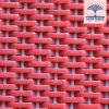 Tessuti più asciutti per la fabbricazione di carta - vestiti della macchina di carta