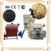 기름 공장 사용 저온 나사 유압기 기계