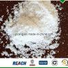 Het Sulfaat van het Ammonium van het poeder (CAS Nr.: 7783-20-2)