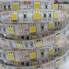 12V 5050SMD 60LED Warmwhite LED Strip