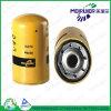 모충 (1r-0714)를 위한 기름 필터