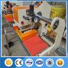 昇華印刷のための二重位置の熱伝達機械