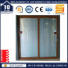 Indicador de vidro de alumínio de deslizamento do revestimento popular do pó