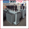 kVA Three Phase Oil Distribution Transformer