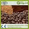 Edelstahl-Kaffee-Puder-aufbereitende Zeile