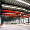 Certificado ISO Edificio prefabricado