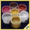 Do dióxido Titanium da pérola do pigmento baixo preço brilhante agora