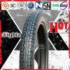 Großhandelsqualitäts-schlauchloser 14 Zoll Motorsport Reifen/Gummireifen