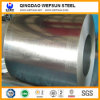 Dx51d-Z150 galvanizó la bobina de acero para el uso de la hoja de la azotea