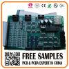 Агрегат PCB инвертора, ODM Shenzhen PCBA OEM/