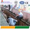 Машина делать кирпича в Бангладеш