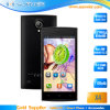 4.5inch Big Screen Cheapest Android Smartphone Todo Advanced Function (X4)