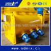 Misturador concreto de preço de fábrica Ktsa/B com Ktsb1500/1000 1000L