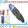 Panneau de Paddle Stand Up gonflable Surf Core Sup Paddle Boards