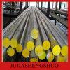 Hete Verkoop 201 de Staaf van het Roestvrij staal
