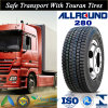 покрышки 1200r24 All Steel Tires Radial Truck Tires сверхмощные Truck