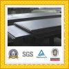 Chapa de aço de carbono/placa de aço de carbono na venda
