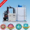 20 тонн Popular Ice Flake Machine Made в Китае (KP200)