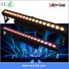 18PCS Chip 1W 1000mm IP65 12W Wall Washer LED