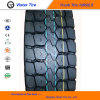 Chinesisches Best Price Radial Truck Tire (11R22.5, 12R22.5, 295/80R22.5, 315/80R22.5, 385/65R22.5)