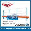 Longeron en verre d'entrée de moteurs de la machine 9 de bordure réglable (BZM9.325A)