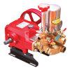 Pulvérisateur d'alimentation électrique et pompe à eau (OS-75N)