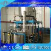 Mvr Food Machine Evaporator Energy Saving Mvr Evaporator