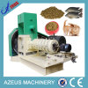 1-20mm Feed Pellet Available Feed Mill Machine (200B)