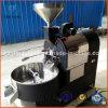 Caffè di buona qualità che fa macchina