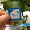 Insignia Printed Ntag203 Nfc Sticker para Payment (NFC TAG---001)