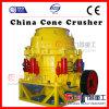 Broyeur de cône de la Chine pour la pierre écrasant avec la haute performance