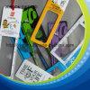 PVC Fresnel Magnifier für Geben-Away Gift