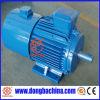 Kontrollierter Umformer-Motor der Frequenz-Yvf2 (71~400)