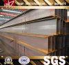 Het warmgewalste Staal van de Straal van GB/JIS 250*175 H