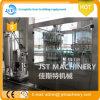 Máquina automática de enchimento de cerveja de garrafa de vidro
