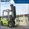 Gabelstapler des China-neuer automatischer Diesel-2t