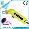 Lama calda elettrica della tagliatrice della corda del CE