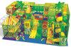 Большинств популярная крытая спортивная площадка для малышей (TY-9082A)