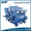Água Ring Vacuum Pump (séries 2BE3)