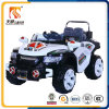 Gut Geschenk für Kinder - elektrisches Miniauto von der China-Fabrik