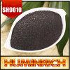 Huminrich Naturally High em Fulvic Acids Fertilizer Fulvic Potassium Humic Acid