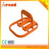 Serrure manuelle de stationnement de forme de Hotsale Pwl10106 O